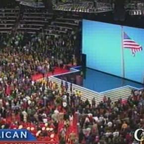2008 RNC Speech | User Clip | C-SPAN.org - c-span.org