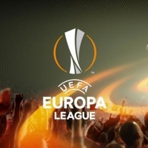 Uefa Europa League Loting