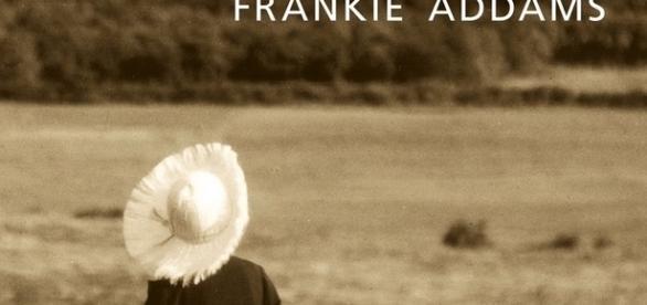Frankie Adams - Carson MC Cullers
