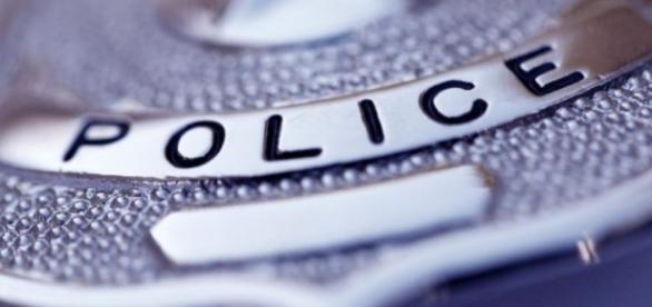 Van Buren township Police - vanburen-mi.org