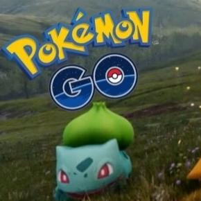 Pokemon Go has been used for armed robbery and someone found a ... - gamesradar.com