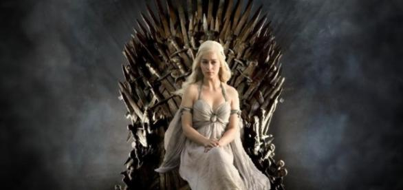 New World Record Data Rate Can Download 'Game of Thrones' in One ... - newsweek.com