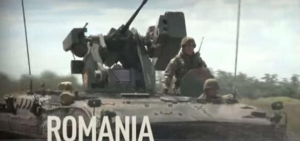 Rusia va reacționa dacă NATO va leza puterea nucleară și interesele ei