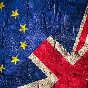 Brexit – Impact on financial markets ahead of the EU referendum ... - turbervilles.co.uk