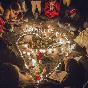 Kareem Abdul-Jabbar: These Terrorist Attacks Are Not About ... - time.com
