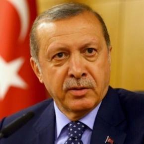 """Niemiecki ekspert: ″Erdogan nie będzie miał litości dla puczystów"""" (dw.com)"""
