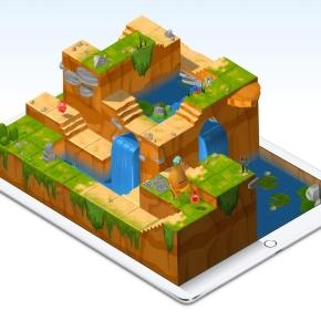 Not Just For Kids: Swift Playgrounds Will be For Everyone ... - digitaltrends.com