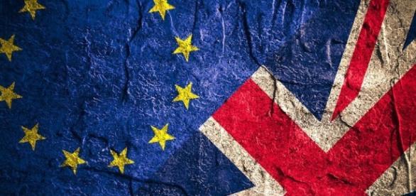 Brexit – Impact on financial markets ahead of the EU referendum ... - turbervilles.co.uk