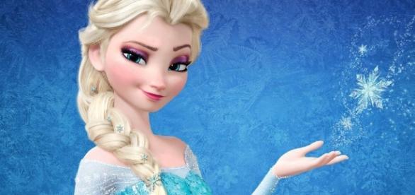 Why Disney needs a gay princess · For Our Consideration · The A.V. ... - avclub.com