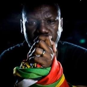 ThisFlag pastor Evan / Photo Screencap via Ziscography Videos - YouTube