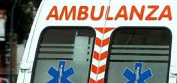 Cosenza: incidente sulla ss 106, muore un professore