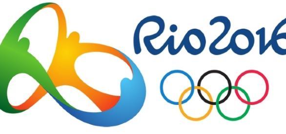 Jogos Olímpicos realizam-se no Rio de Janeiro