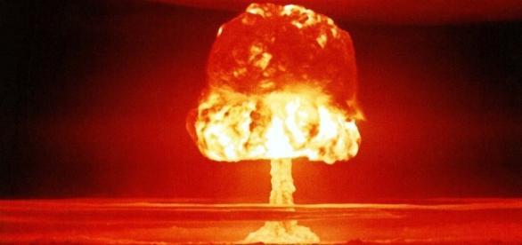 Wojna nuklearna jest bardzo możliwa