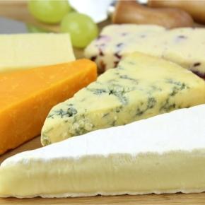british cheese and wine pairings