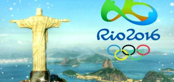 Breaking News: Russia Could Be Banned From Rio Olympics Following ... - unofficialnetworks.com