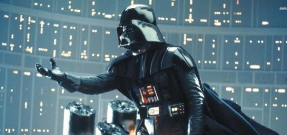 Star Wars: Darth Vader VR film set to be written by David S. Goyer ... - independent.co.uk