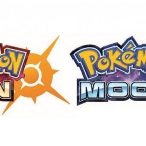 Everything We Know About Pokémon Sun & Moon - MoviePilot.com - moviepilot.com