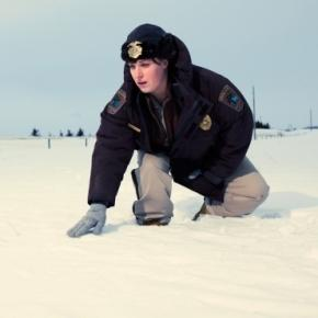 FARGO Season 3 Will Be Set After Season 1 — GeekTyrant - geektyrant.com