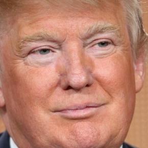 Psychologists explain Trump: He's literally a narcissistic ... - sott.net