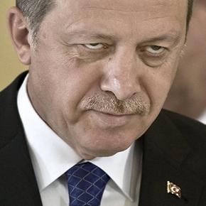Recep Tayyip Erdogan continuă jihadul în Turcia