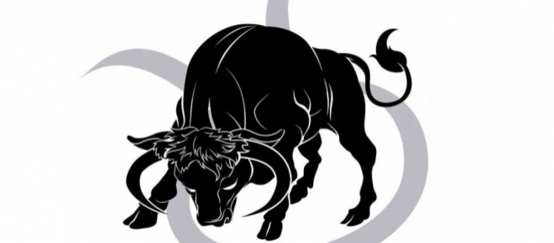 Oroscopo di domani 21 luglio gran gioved per toro e leone 39 ko 39 scorpione e sagittario - Toro e sagittario a letto ...