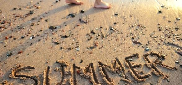 How Should You Spend Your Summer Holidays? – Be Real, Be On It. Be ... - beboxmusic.com