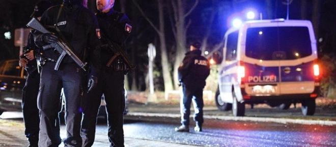 Un afgano de 17 años ataca a cinco personas de un tren con un hacha en Alemania