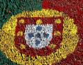 O que (talvez) não sabe sobre Portugal