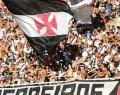 Vasco x Santa Cruz: ao vivo na TV e online