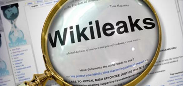 Wikileaks a publicat documente referitoare la regimul lui Erdogan