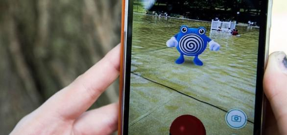 3 Ways Playing 'Pokémon Go' Can Make You Smarter | US News - usnews.com
