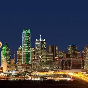 Dallas, Texas Campus | College of Health Care Professions - chcp.edu