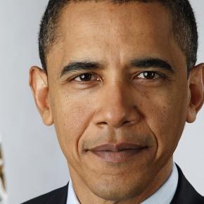 Infostormer.Com | LOL – Obama Planning To Send More Troops Into Iraq - infostormer.com