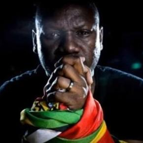 Pastor Mawarire / Photo labeled for reuse via Zimbabwe Hope Tv, Youtube.com