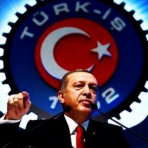 Tortura a revenit în Turcia în timpul guvernării și președinției lui Erdogan