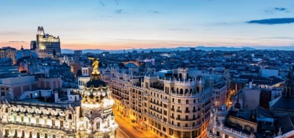 T+L's Definitive Guide to Madrid | Travel + Leisure - travelandleisure.com