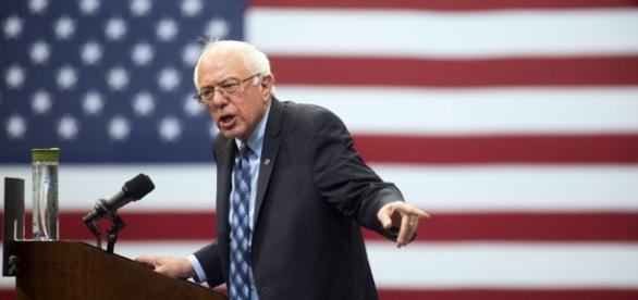 Sanders says Koch brothers are outspending either political party ... - politifact.com
