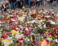 Germany seeks to tighten gun laws