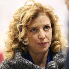DNC Chair Debbie Wasserman Schultz will resign after the ... - businessinsider.com