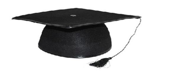 Ecrit académique en contexte universitaire