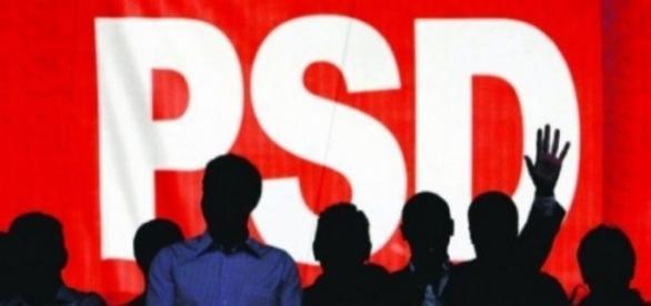 PSD e pregătit să-și ia țara înapoi