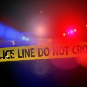 Atac armat în fața unui club din Fort Meyers - Florida