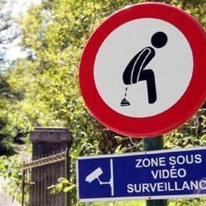 © Marc Zimheld via La République des Pyrénées