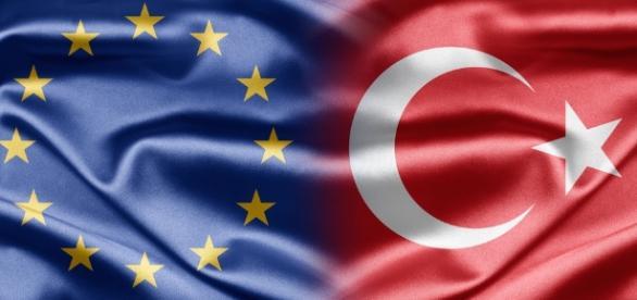 Dacă reintroduce pedeapsa cu moartea, Turcia spune adio Uniunii Europene