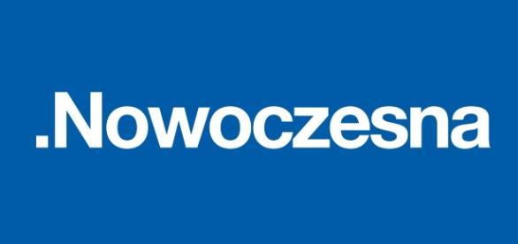 Przez jaką partię Nowoczesna.PL została seksualnie upokorzona?