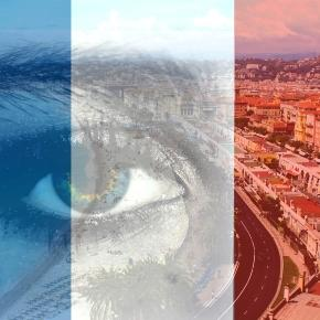 French terror / Photo via no attrition, CC Pixabay.com
