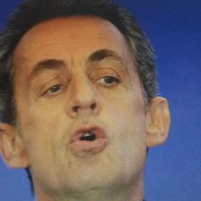 Que le Président Sarkozy reste humble car la lutte contre le terrorisme est infinie et difficile