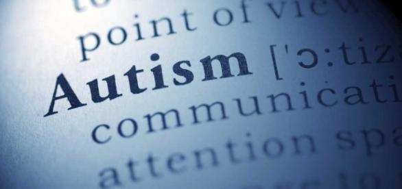 CDC: Cases of Autism in Children Have Increase by 89% - mercola.com