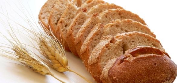 Es importante conocer los distintos tipos de pan y sus aportes.