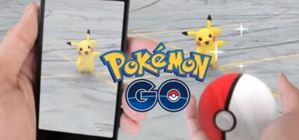 Pokemon Go Hack Cheats Gratuit Pokéballs ,PokeCoins et Incense ... - osonslafrance.com